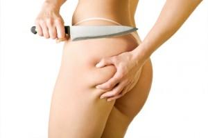 CURE AMINCISSANTE dans virginie modelage de bien-être à domicile massage-anti-cellulite-Fotolia_7779574_XS12-300x200