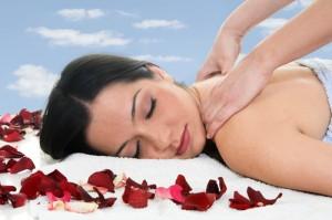 massage11-300x199 modelage de bien-être dans virginie modelage de bien-être à domicile