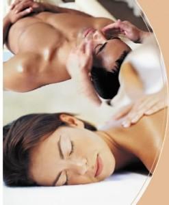 KATA-AMMA dans virginie modelage de bien-être à domicile massage-monaco.23027829-812755531-247x300