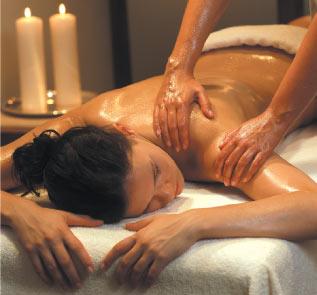 erotic body massage bodyline net au